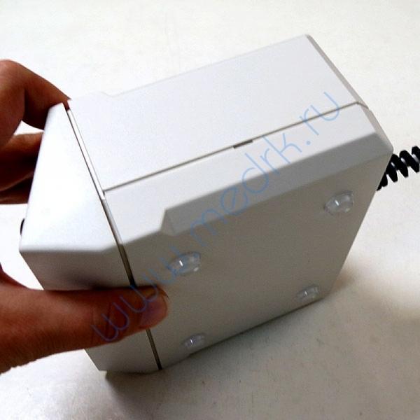 Аппарат магнитотерапевтический офтальмологический АМТО-01 diathera  Вид 9
