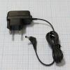 Блок питания для тонометров Omron AC Adapter-S