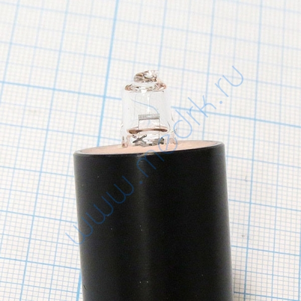 Лампа Clima MC-15 Ral Tecnica  Вид 7