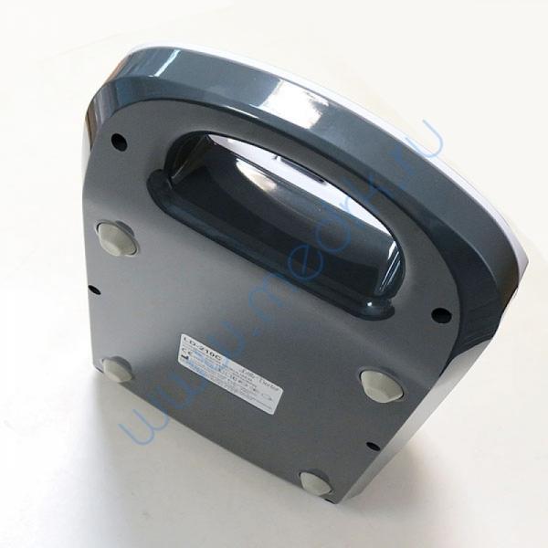 Ингалятор-небулайзер компрессорный LD-210C    Вид 8