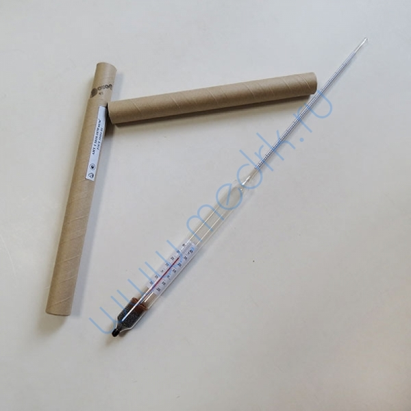 Ареометр АНТ-1 770-830