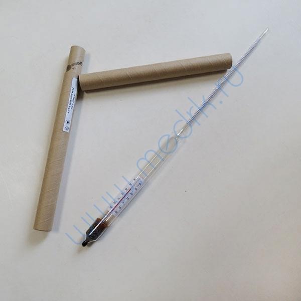 Ареометр АНТ-1 950-1010