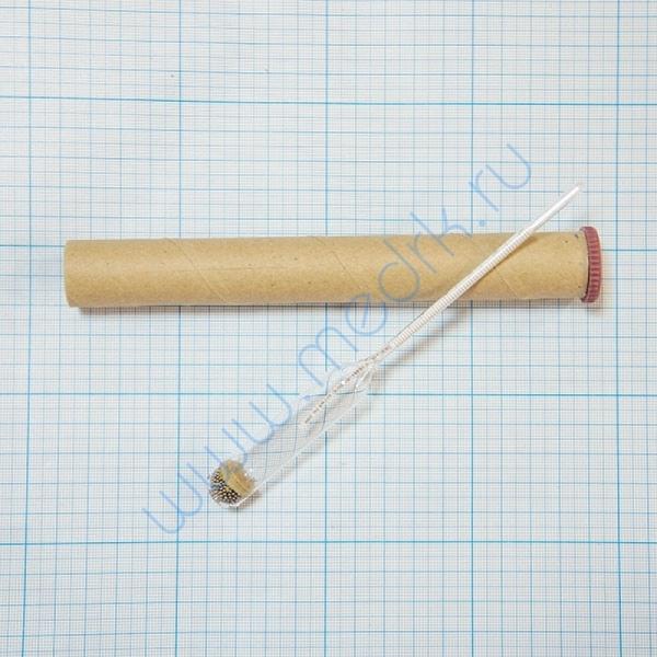 Ареометр для урины АУ 1000-1050  Вид 1