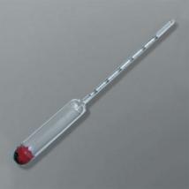 Ареометр для урины АУ 1000-1050