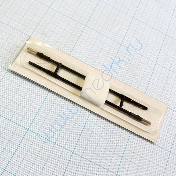 Инструмент монополярный (электрод-парус) ЕМ159-1