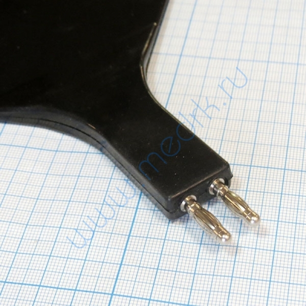 Электрод нейтральный ЕН231   Вид 2