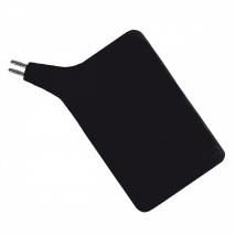 Электрод нейтральный ЕН232