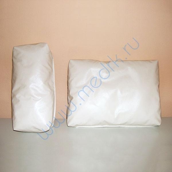 Подушка для забора крови  Вид 1