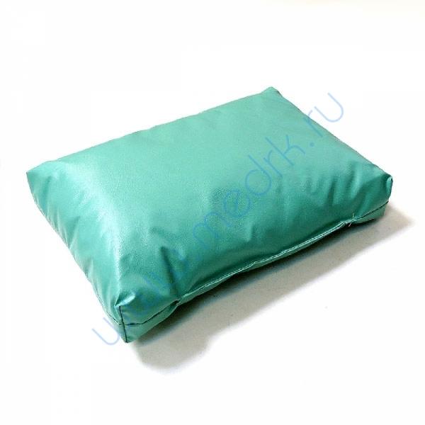 Подушка для забора крови  Вид 3