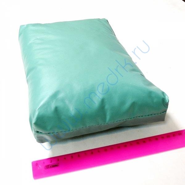 Подушка для забора крови  Вид 5