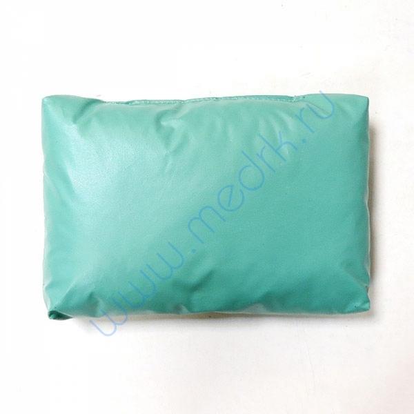 Подушка для забора крови  Вид 8