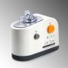 Ингалятор Little Doctor LD-250U ультразвуковой