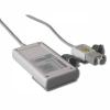 Головка лазерная МЛ01К-2000 к аппарату Матрикс
