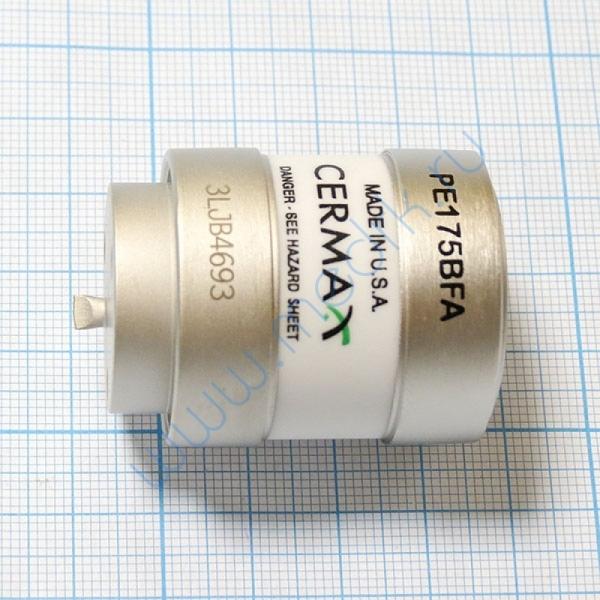 Лампа CERMAX PE175BFA  Вид 3