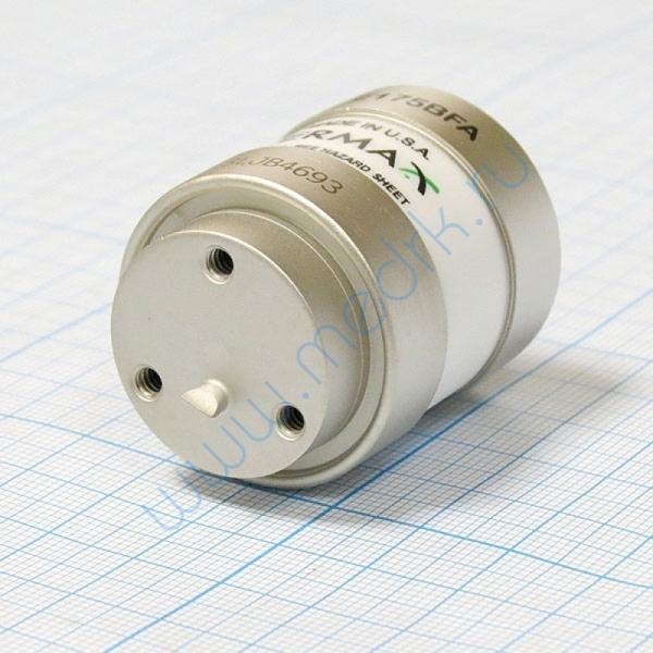 Лампа CERMAX PE175BFA  Вид 4