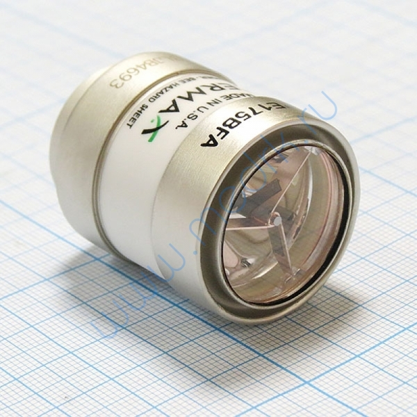 Лампа CERMAX PE175BFA  Вид 6