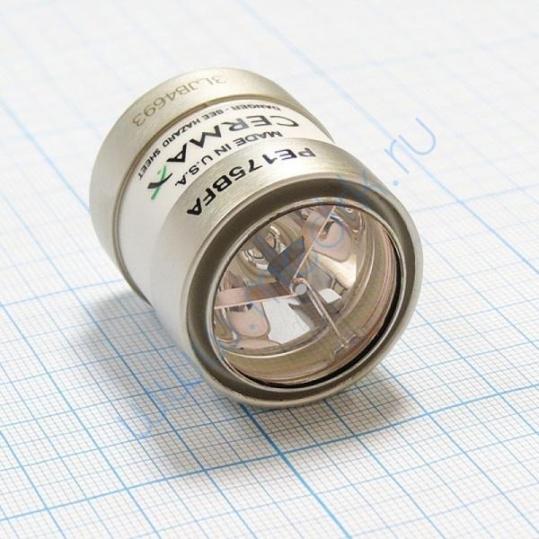 Лампа CERMAX PE175BFA  Вид 1