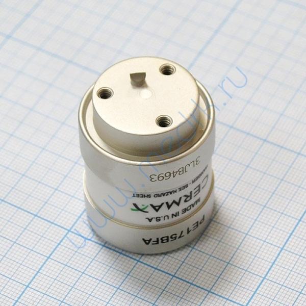 Лампа CERMAX PE175BFA  Вид 8