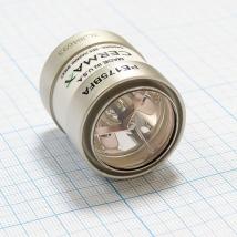 Лампа CERMAX PE175BFA