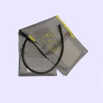 Манжета с камерой LD-CUFF С1N однотрубочная грудничковая