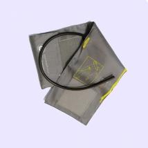 Манжета с камерой LD-CUFF С1I однотрубочная