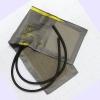 Манжета с камерой LD-CUFF N2L двухтрубочная