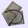 Манжета с камерой LD-CUFF N1L однотрубочная