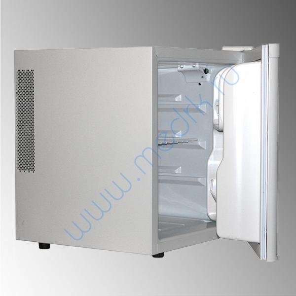 Холодильник Shivaki SHRF-50TR1 50л  Вид 1