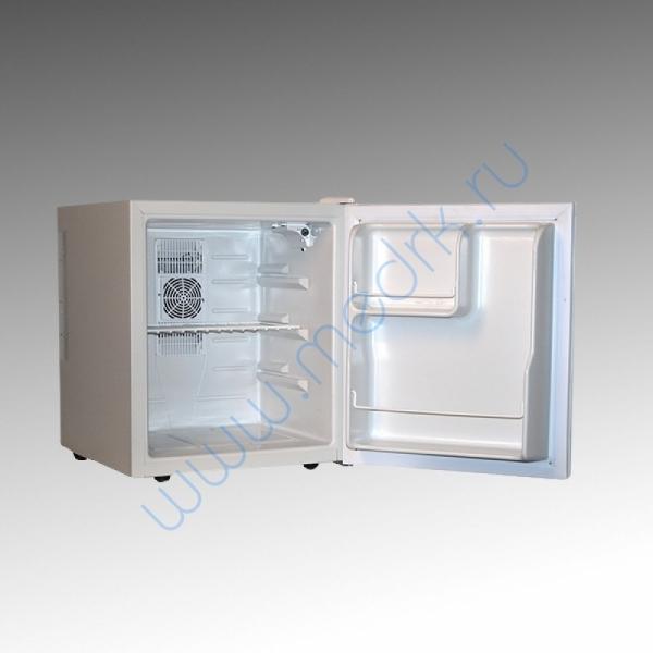 Холодильник Shivaki SHRF-50TR1 50л  Вид 2