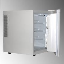 Холодильник Shivaki SHRF-50TR1 50л