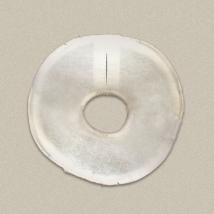 Электрод грудной D16 d5 (кольцо)