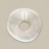 Электрод грудной d5хD16 (кольцо)