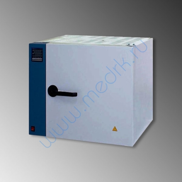Шкаф LOIP LF-120/300-GG1 сушильный лабораторный без вентилятора  Вид 1