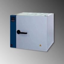 Шкаф LOIP LF-120/300-GG1 сушильный лабораторный без вентилятора