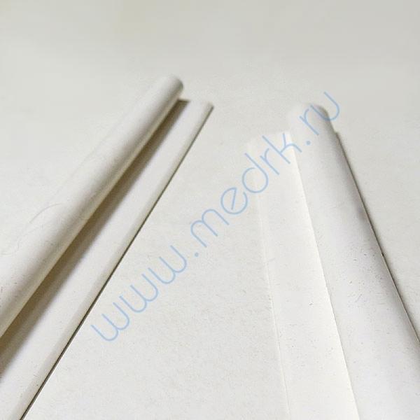 Резина уплотнительная для двери ГП-20 МО   Вид 3