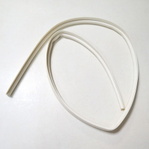 Резина уплотнительная для двери ГП-20 МО