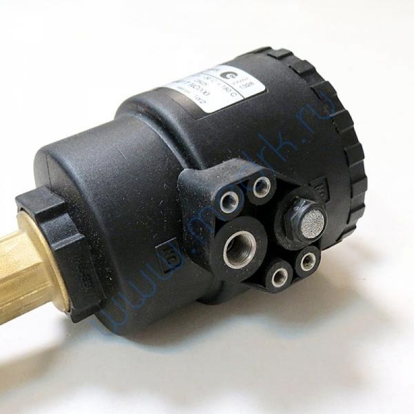 Клапан пневматический AV210C 25G для ГП-560-2  Вид 5