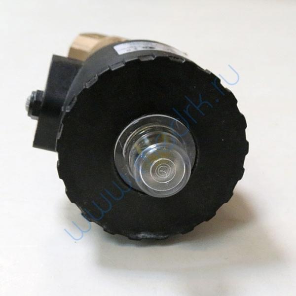 Клапан пневматический AV210C 25G для ГП-560-2  Вид 6