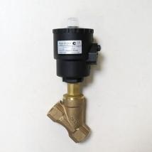 Клапан пневматический AV210C 25G для ГП-560-2