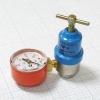 Клапан регулирующий ВР-06-04 (редуктор для воды)