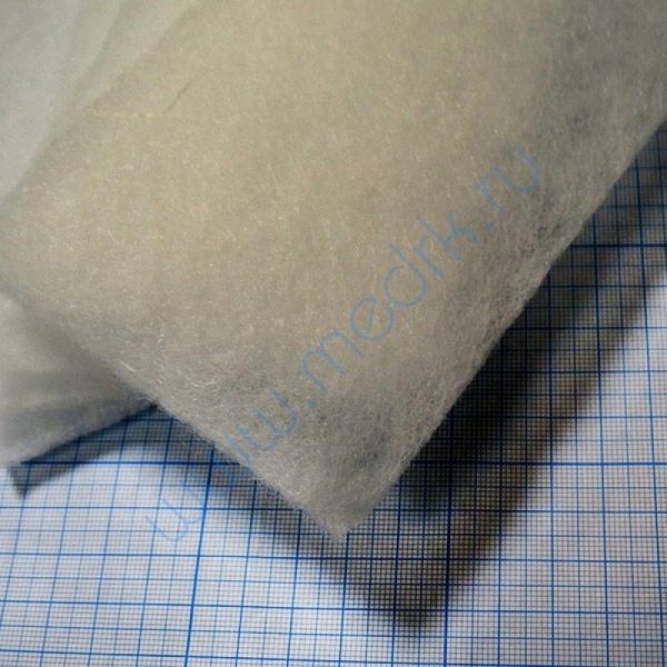Фильтр воздушный сменный для ультрафиолетовых облучателей ОРУБ/ДЕЗАР, ФВС-