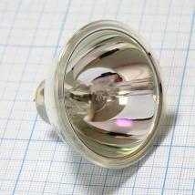 Лампа галогенная Osram 64637 12V 100W GZ6,35