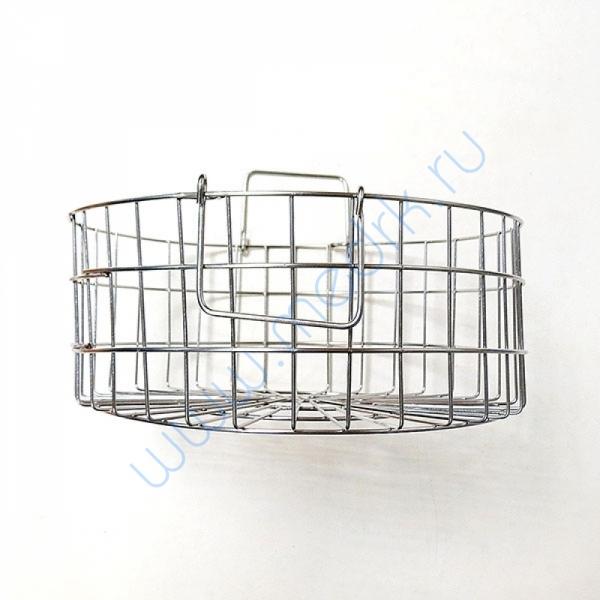 Корзина загрузочная VD-200 12/0220   Вид 1