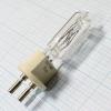 Лампа КГМ 220-1100-1 (G22)