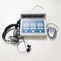 Аудиометр АА-02