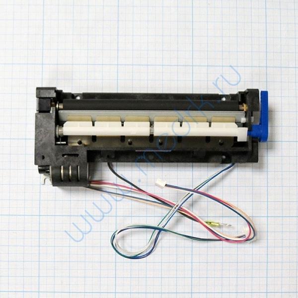 Термопринтер для ЭК3Т-12-01 Альтон  Вид 3