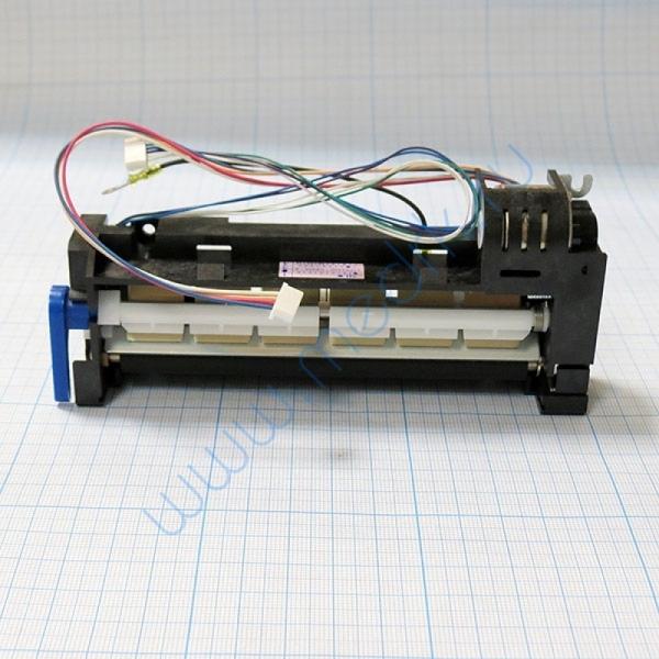 Термопринтер для ЭК3Т-12-01 Альтон  Вид 7