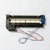 Термопринтер для ЭК3Т-12-01 Альтон