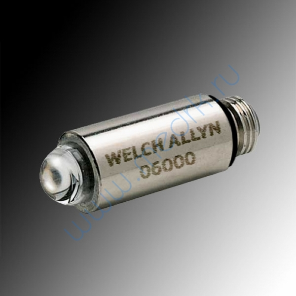 Лампа Welch Allyn 06000  Вид 1