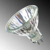 Лампа Philips 14599 Accentline 12V 50W 36 град. GU5.3